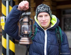 Portrétní a reportážní fotograf Jan Liška, České Budějovice, Veselí nad Lužnicí, jižní Čechy