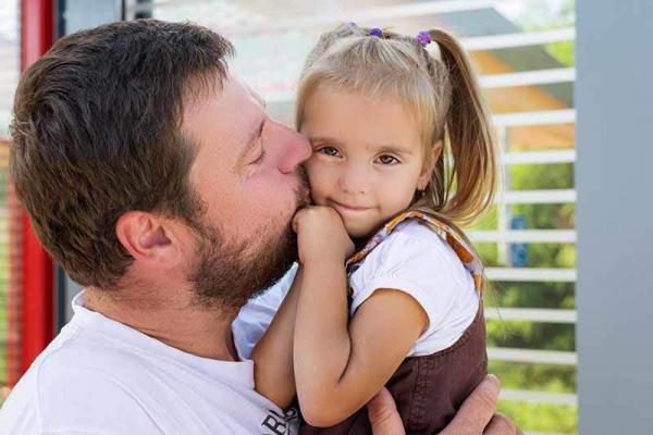 Fotograf dětí a rodin Jan Liška, Veselí nad Lužnicí, jižní Čechy