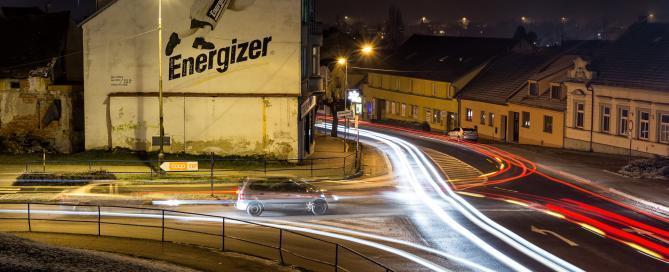 Fotograf Veselí nad Lužnicí