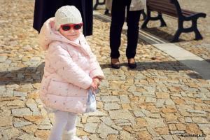 Křest dítěte fotograf Jan Liška