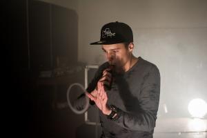 Fotograf jižní Čechy firemní fotografování
