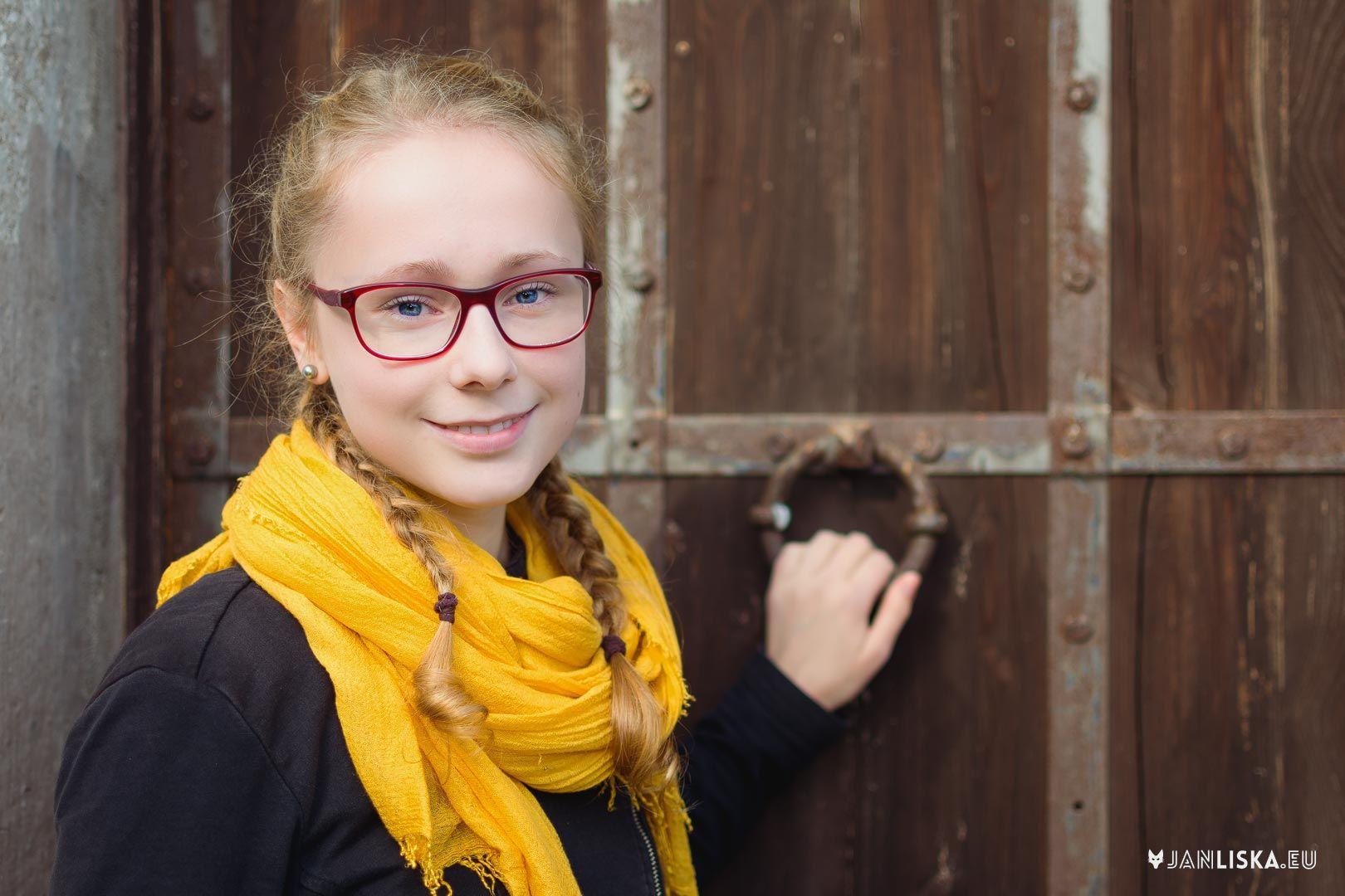 Fotografování portrétů a skupinová fotografie České Budějovice, Tábor, Veselí nad Lužnicí, jižní Čechy